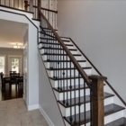 Scotia Stairs Limited - Stair Builders