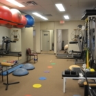 Physiomobility Don Mills - Physiotherapists