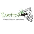 EnviroscapeServices - Landscape Contractors & Designers