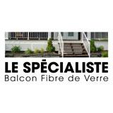Voir le profil de Fibre Ascot Inc - Iberville