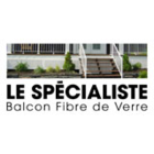 View Fibre Ascot Inc's Saint-Jean-sur-Richelieu profile