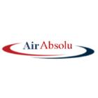 Air Absolu - Nettoyage de conduits d'aération