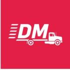 Discount Moving - Déménagement et entreposage