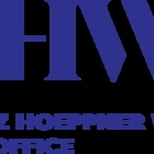 Franz Hoeppner Wiens Law Office - Avocats - 204-325-4615