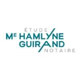 View Étude de Me Hamlyne Guirand Notaire's Melocheville profile