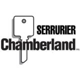 View Serrurier Chamberland Inc's Saint-Édouard-de-Napierville profile