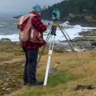 Peter Mason Land Surveying - Land Surveyors