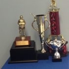 View Sid's Trophies's Oakville profile