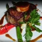 Restaurant Le Saint-Jacques - Restaurants - 514-259-3238