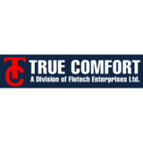 View True Comfort's Mount Pearl profile
