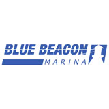 View Blue Beacon Marina's Innisfil profile