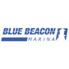 Voir le profil de Blue Beacon Marina - Lefroy