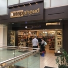 A Step Ahead Footwear Inc - Shoe Stores - 604-437-5600