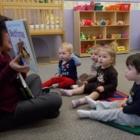 Story Book Early Learning Centre - Écoles maternelles et pré-maternelles