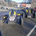 Ladysmith Motorsports - Motorcycles & Motor Scooters