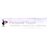 View Personal Touch Fashion & Tailoring's Waverley profile