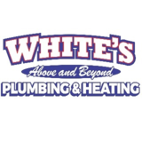 View White's Above & Beyond Plumbing & Heating Ltd's Fredericton profile