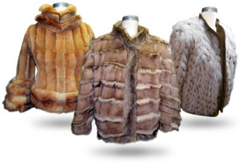 photo Roma Furs Ltd