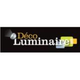 Voir le profil de Déco Luminaire - Saint-Hyacinthe