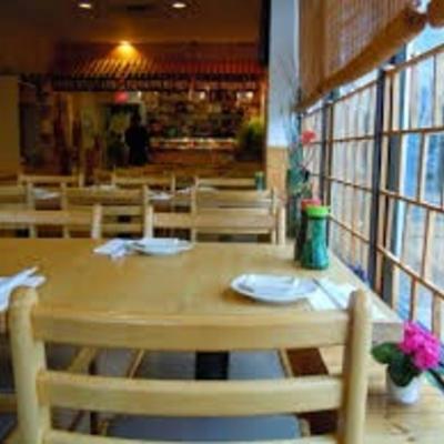 Tokyo Sushi - Sushi & Japanese Restaurants - 905-475-7778