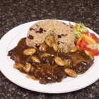 Jamrock Irie Jerk - Restaurants - 905-682-2882