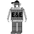 E&E Radiator Services - Car Radiators & Gas Tanks