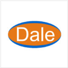 Dale Commercial - Real Estate Appraisers