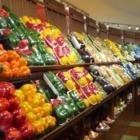 Vert Pomme Fruiterie Meloche Et Fille - Fruit & Vegetable Stores - 514-439-4324