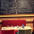 Bistrot Bar La Fonderie - Sandwiches & Subs - 418-412-1384