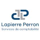 Lapierre Perron - Comptables