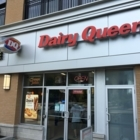 Dairy Queen - Take-Out Food - 416-222-0579