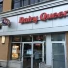 Dairy Queen - Ice Cream & Frozen Dessert Stores - 416-222-0579