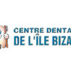 Centre Dentaire de L'Ile Bizard - Logo