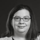 Véronique Lessard Notaire - Services de médiation - 514-303-3272