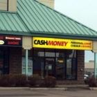 Cash Money - Prêts - 506-804-3924