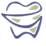 Perspective Dental Centre - Dentists