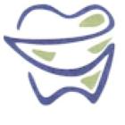 Perspective Dental Centre - Dentistes