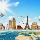 Destination Vacances - Travel Agencies - 514-762-6868