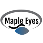 Maple Eyes Dr Michele Schmidt & Associate Optometrists - Optometrists