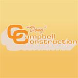 Voir le profil de Doug Campbell Construction - Paris