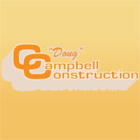 Voir le profil de Doug Campbell Construction - Mount Hope
