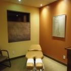 View Centre Chiropratique Pincourt Chiropractic Center's Coteau-du-Lac profile
