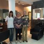 Salon de Coiffure Vénus - Laser Hair Removal