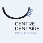 Centre Dentaire Pointe Saint-Charles - Dentistes