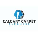 Voir le profil de Calgary Carpet Cleaners - Calgary
