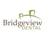 Voir le profil de Bridgeview Dental - Head of Chezzetcook