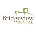 Bridgeview Dental - Dentistes