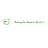 View McLoughlan Supplies Ltd's St John's profile