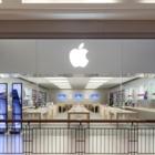 Apple Fairview - Electronics Stores - 416-646-4412