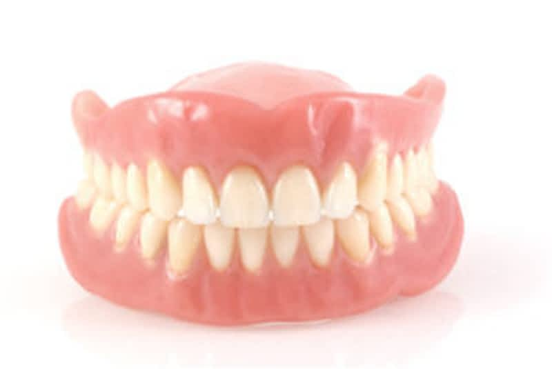 photo Nosi-Carrs Denture and Implant Solutions